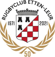 Rugbyclub Etten-Leur